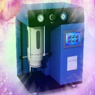 西安自产油液分析专用油颗粒计数器PLD-0201