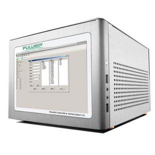 PMT-2液体颗粒计数仪电子行业颗粒计数器