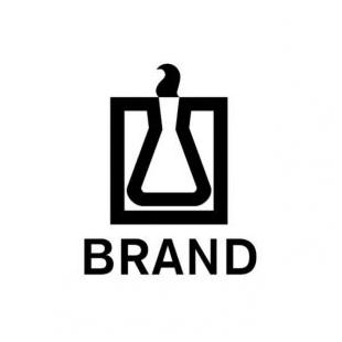 Brand(普兰德)数字单道可调移液器,D-10000