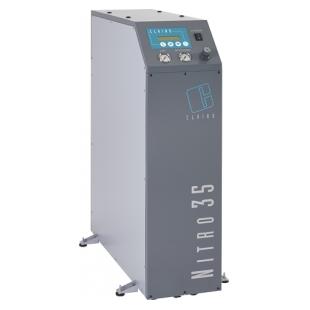 Claind氮气发生器 NITRO 35