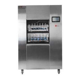 FLOM全自动玻璃器皿清洗机—FL260