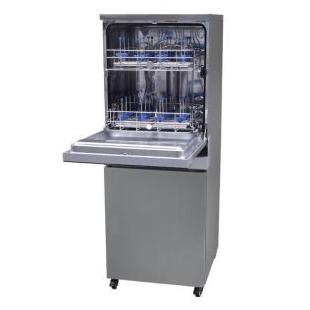 FLOM全自动玻璃器皿清洗机—FL160A