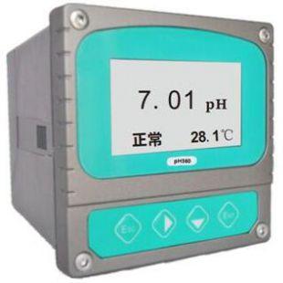台湾LICPH控制器 pH560