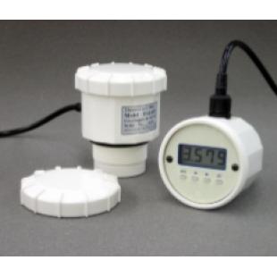 日本HONDA一体型超音波液位计HD320/HD323