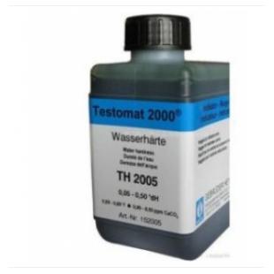 德国HEYL水质硬度试剂 TH2005