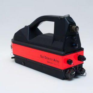 便携式工业有毒有害气体及化学战剂检测仪