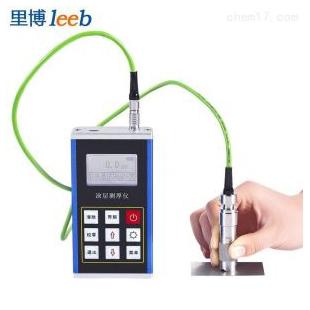 leeb232里博電渦流涂層測厚儀 漆膜測厚儀