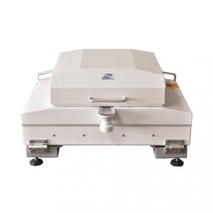 法国HYDROPTIC公司ZooSCAN浮游动物图像扫描分析系统