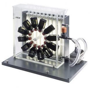 德国HYDRO-BIOS 初级生产力培养器450000