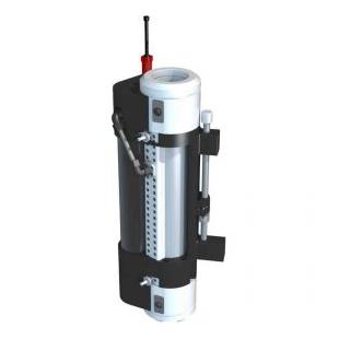 德国HYDRO-BIOS液体自动注射采水器436 430