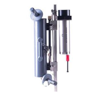 德国HYDRO-BIOS 便携式精确定深采水器436990