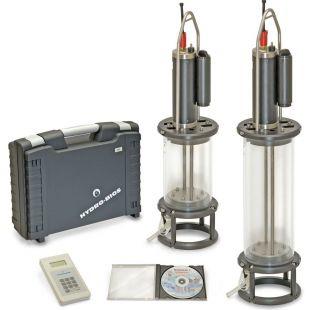 德国HYDRO-BIOS公司积分采水器