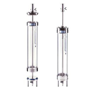 德国HYDRO-BIOS公司 Ruttner标准水样采集器