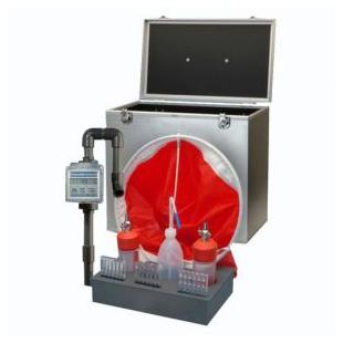 德国HYDRO-BIOS公司 压舱水采样分析套装