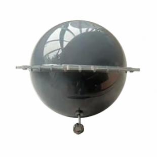 水德科技 波浪精灵(微型)