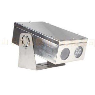 礦用無線攝像儀-礦用防爆攝像儀-本安攝像儀