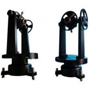 三轴测斜仪校验台-三轴测斜仪校验台-恒准时代公司