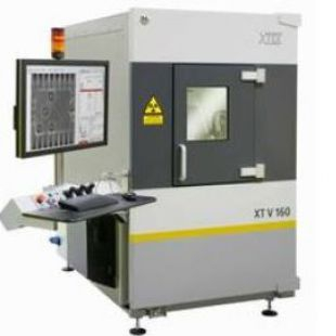 NIKON X-TEK XTV160 X射线检查
