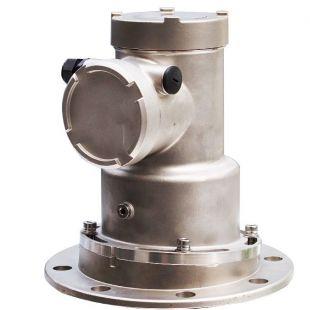 同創礦用本安型雷達物位計GUL70防爆雷達料位計