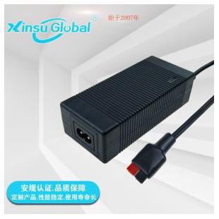 中國CCC認證電源適配器超微量分光光度計12V4A電源適配器