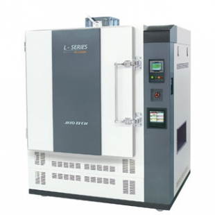 高温试验箱LBV-025