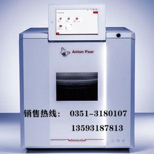 安东帕   Anton Paar 微波反应平台 Multiwave  5000