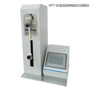 软包装薄膜热粘性能HotTack热粘拉力试验仪