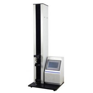 TST-01智能电子拉力试验机 塑料薄膜 复合材料 包装材料拉力试验机