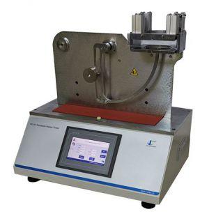 GB/T8809 薄膜冲击韧性试验仪 摆锤冲击韧性仪
