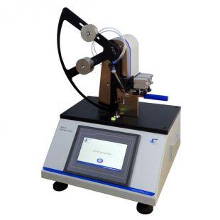 埃莱门多夫法撕裂度仪 包装耐撕裂性测试仪