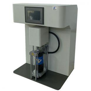 全自动碳酸饮料汽水减压器法二氧化碳气容量容积倍数测试仪