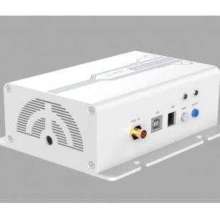 國儀量子脈沖光纖激光器GYPFL 520-10
