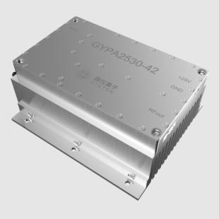 国仪量子功率放大器GYPA2530-42