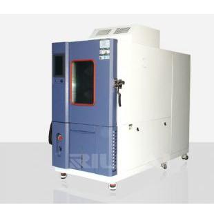 IGBT模块温度循环试验箱-瑞凯