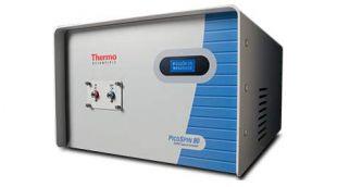 微型核磁共振波谱仪picoSpin 80