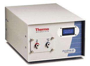 核磁共振波谱仪picoSpin 45