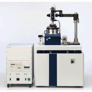 环境多功能原子力显微镜5300E