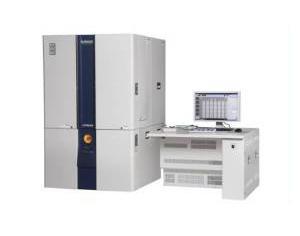 超高分辨率場發射掃描電子顯微鏡SU9000
