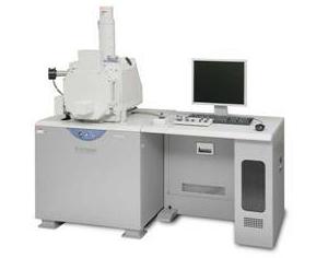 掃描電子顯微鏡S-3700N