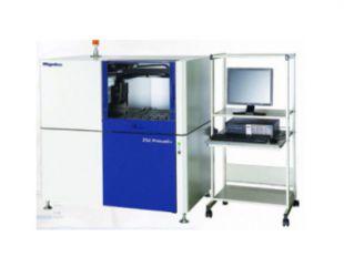 X射线荧光光谱仪+ZSX Primus III