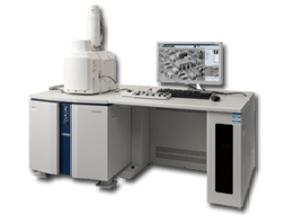 掃描電子顯微鏡SU3500