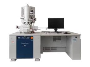 超高分辨場發射掃描電子顯微鏡Regulus8100
