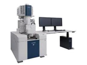 热场发射扫描电镜SU7000