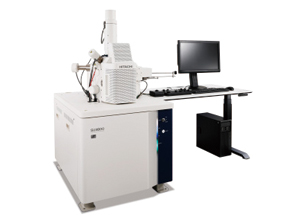 中型掃描電鏡SU3800