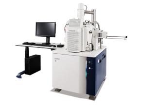大型扫描电镜SU3900