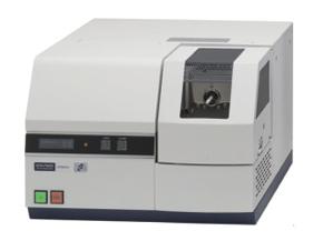 热重-差热同步热分析仪 STA7000系列