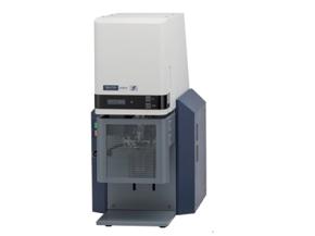 热机械分析仪 TMA7000系列