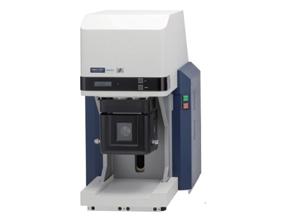 动态热机械分析仪 DMA7100