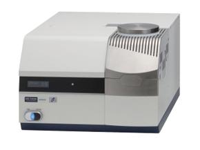 差示扫描量热仪 DSC7000系列