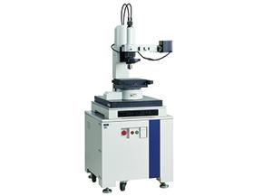 白光干涉显微镜VS1800